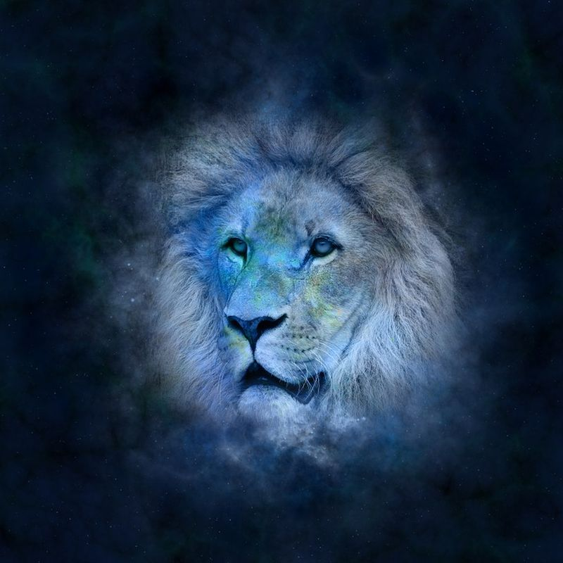 horoscop camelia patrascanu