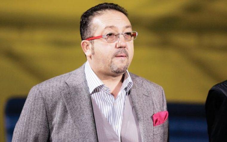 Omul de afaceri Florian Walter a murit