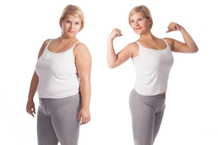 Dieta care te scapă de 5 kilograme în 7 zile! Aşa slăbești 18 kilograme pe lună