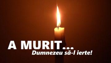 Inca o moarte fulgeratoare zguduie Romania! A murit chiar de ziua lui! A facut infarct la 46 de ani. Colegii lui sunt devastati