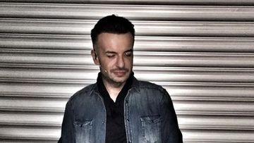 Ce veste a primit Răzvan Ciobanu cu patru zile înainte de accidentul mortal  Asta răstoarnă tot ceea ce se ştia până acum despre moartea lui