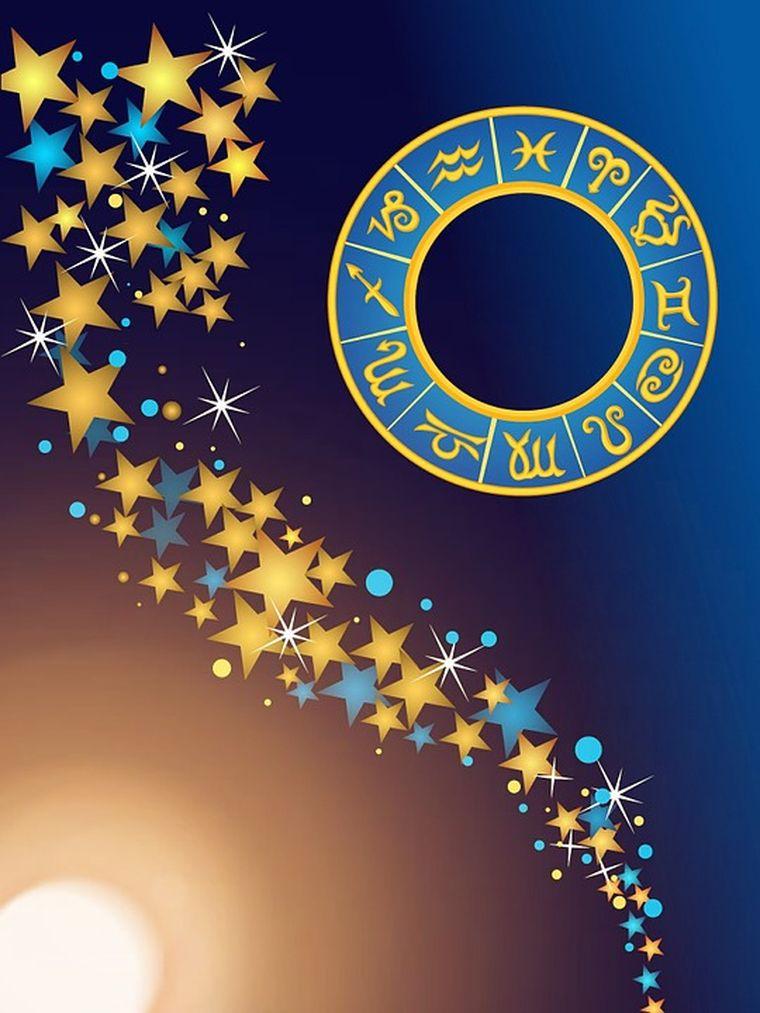 Horoscop special: MERCUR în guralivul GEMENI, la el acasă până pe 4 iunie 2019. Cum îţi poate schimba viaţa DE LA O ZI LA ALTA?