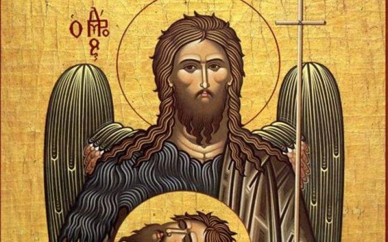 Sărbătoare mare pe 25 mai! E cruce roșie în calendarul ortodox. Ce nu ai voie să faci în această astăzi