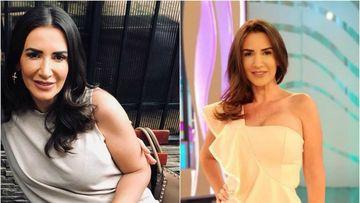 """Mara Bănică a slăbit 15 kilograme în două luni şi jumătate: """"M-am apucat de o DIETĂ"""" A dezvăluit MENIUL COMPLET"""
