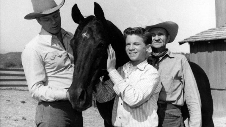 Actorul Bobby Diamond a murit la 75 de ani