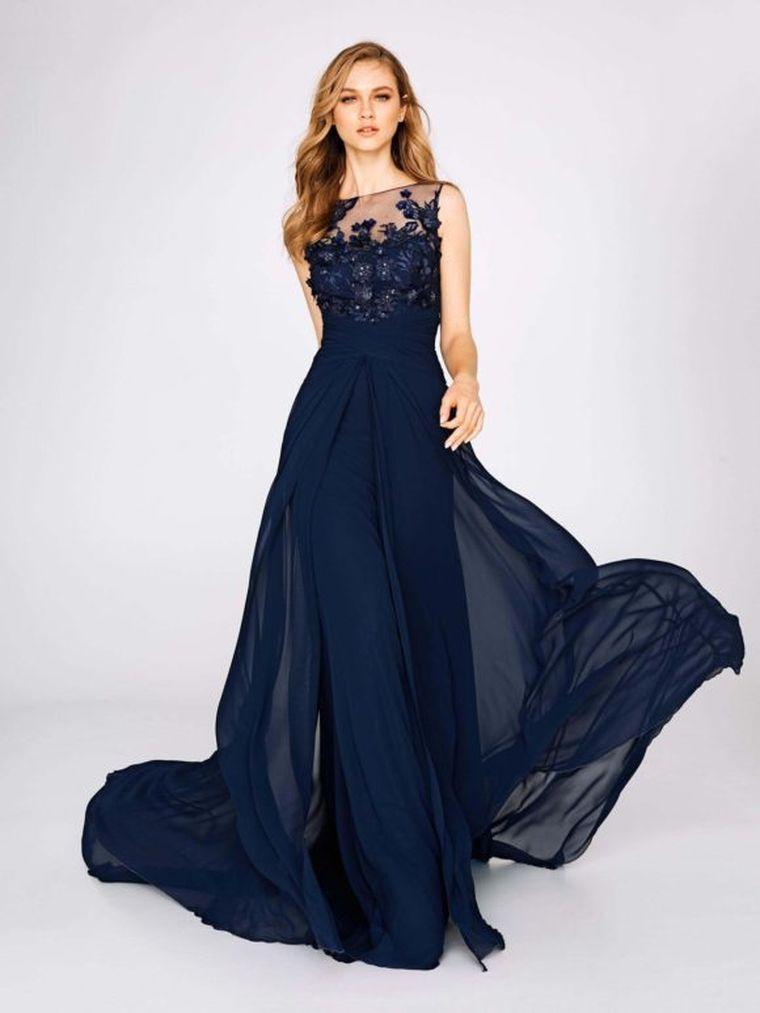 Ce rochii de seară să alegi în funcție de eveniment