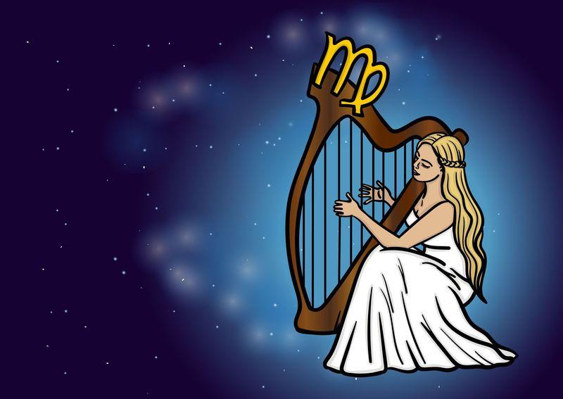 horoscop mariana cojocaru