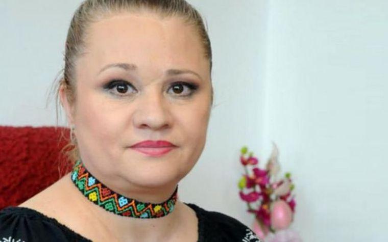 Horoscop Mariana Cojocaru pentru VARA 2019! Axa Karmică vine la pachet cu iubiri pasionale din trecut şi cu trădări de la cine nu te aştepţi - previziuni complete pentru Kfetele.ro