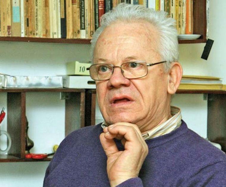 Drama lui Valentin Uritescu: nu mai poate să meargă. Îndrăgitul actor are mari probleme de sănătate