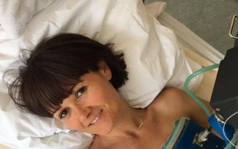 O femeie a murit după ce a încercat să se vindece de cancer cu o dietă vegană. Reacţia unui medic