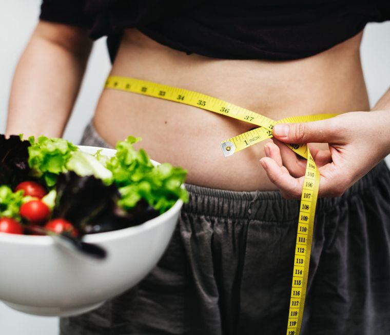 dieta de 13 zile kfetele