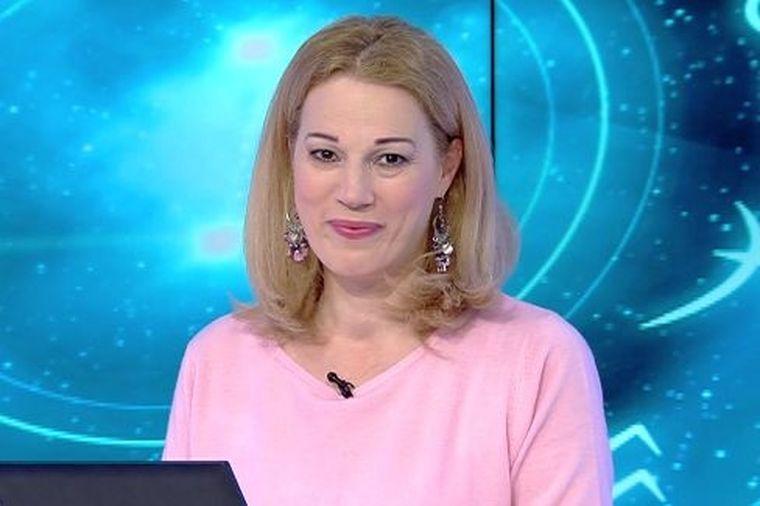 HOROSCOP 11 iunie, cu Camelia Pătrășcanu. Fecioarele câștigă bani. Vărsătorii fac planuri de viitor