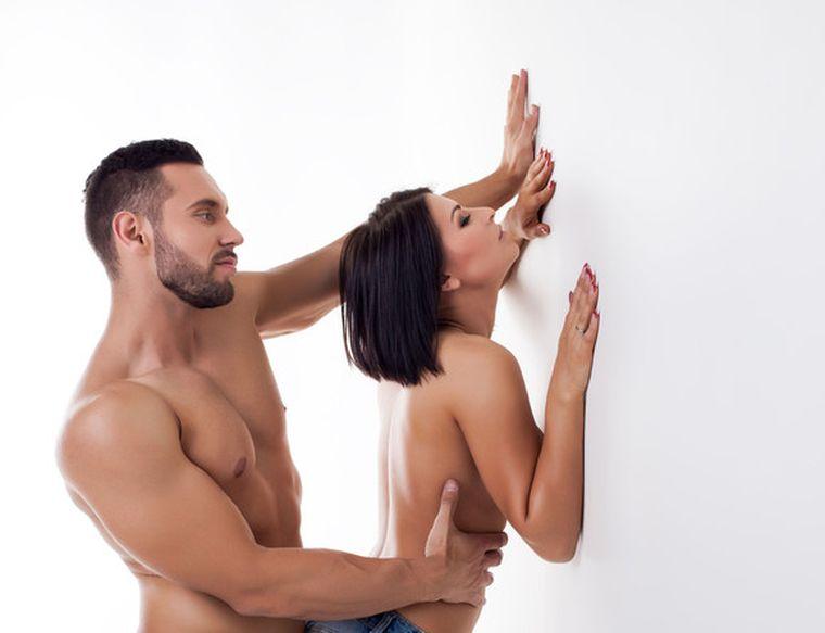 Pozițiile sexuale mai bune ca mersul la sală! Garantează orgasmul simultan