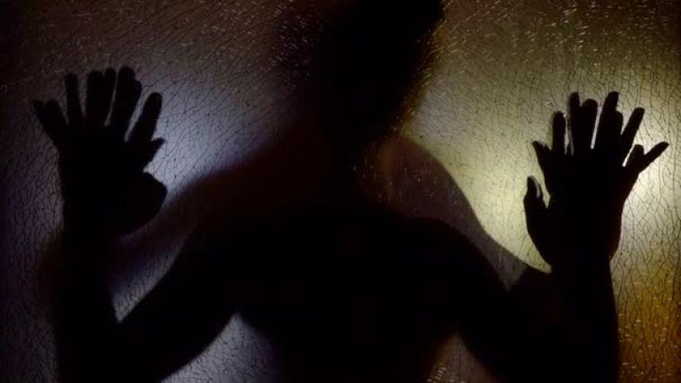 O tânără și-a pierdut viața din cauza unui joc sexual. Multe cupluri fac asta în pat