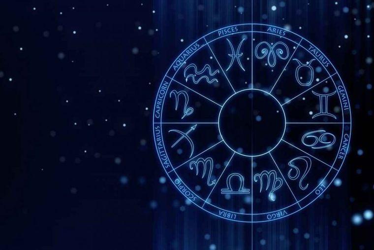 HOROSCOP 12 IUNIE. Gemenii au o zi favorabilă pentru a fi în societate, Berbecii sunt intuitivi