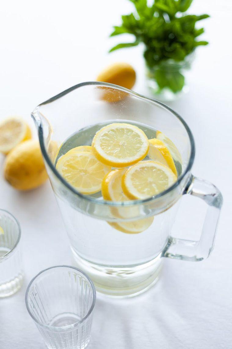 Bea acest leac naturist în fiecare dimineață și slăbește 10 kilograme în 30 de zile! Nu ai nevoie de dietă sau sport!