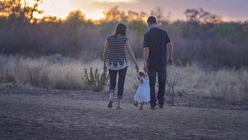 Cand copilul devine violent: Ce trebuie un părinte să facă pentru a nu permite abuzul fizic