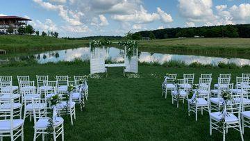 Ce detalii să nu dezvălui înainte de nuntă. Cum să-ți personalizezi evenimentul cu stil