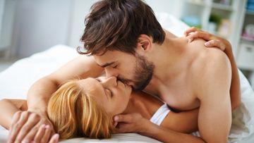Cele mai bizare 15 intrebări despre sex și răspunsul oferit de sexologi