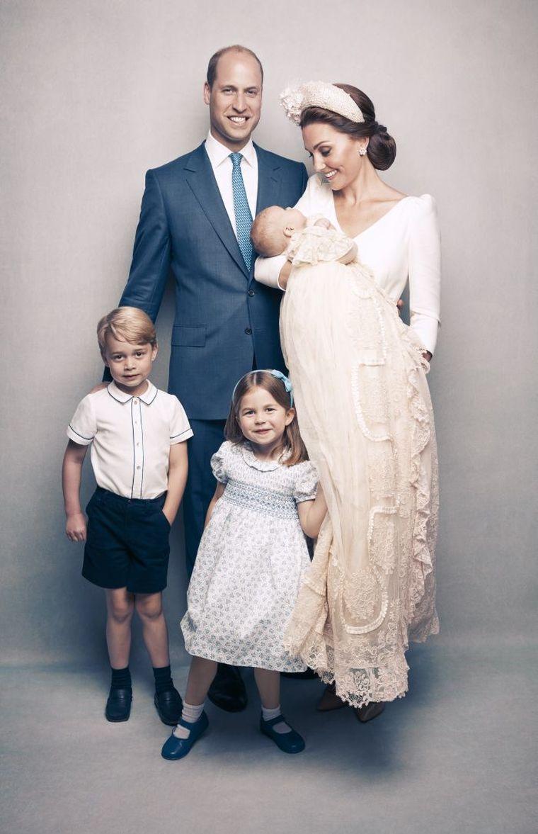 Kate Middleton, din nou însărcinată? Ce a răspuns Ducesa de Cambridge