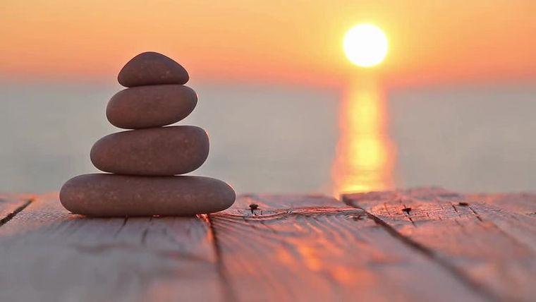 SOLSTIUȚIUL DE VARĂ, tradiții și obiceiuri. Ce trebuie să faci în această zi