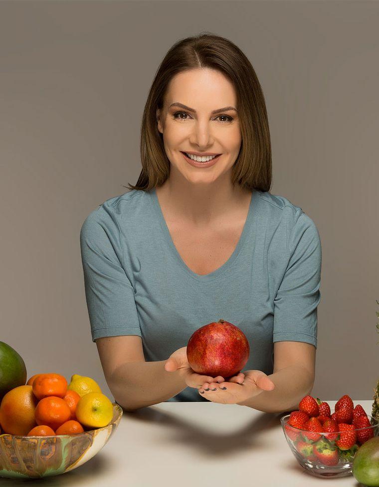 DIETA cu fasole verde recomandată de antrenorul de lifestyle si nutriție Cori Grămescu