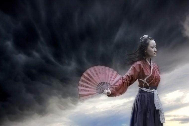 HOROSCOP. Zodiac chinezesc pentru săptămâna 24-30 iunie. Tigrii trebuie să se folosească de tact, Șobolanii sunt pregătiți pentru ceva nou