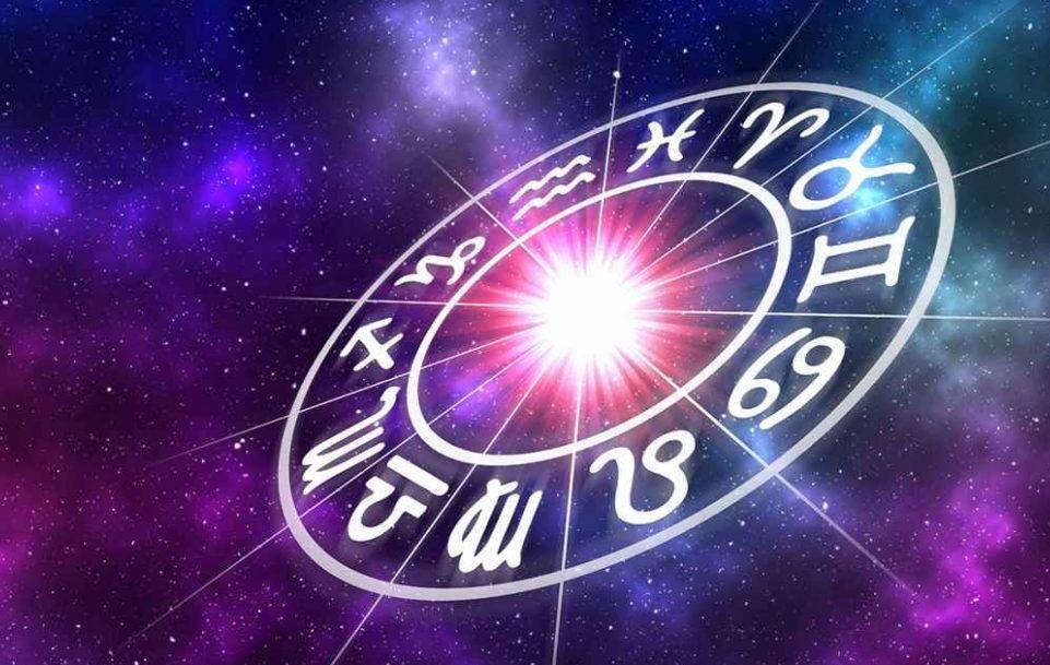 Horoscop urania 23 23 may