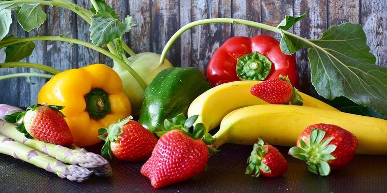 Îți dorești să păstrezi proprietățile fructelor și legumelor? Nu le mai depozita în frigider