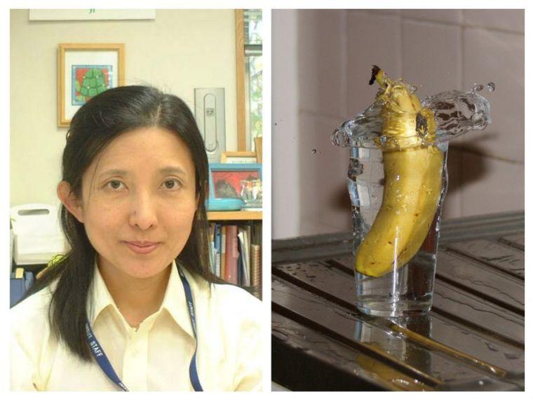 O farmacistă din Japonia a slăbit 18 kilograme cu APĂ caldă. Ce presupune dieta