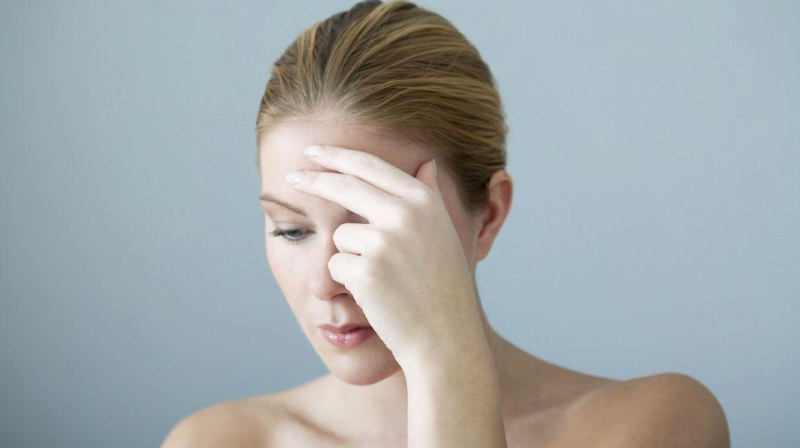 Semne de alarmă care anunță bolile de prostată