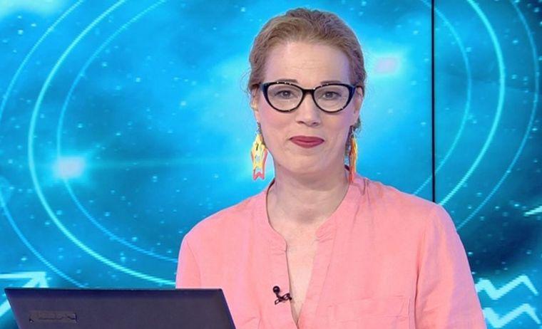 Horoscop Camelia Pătrășcanu pentru 1 iulie! Prima zi din lună debutează cu neînțelegeri în plan amoros