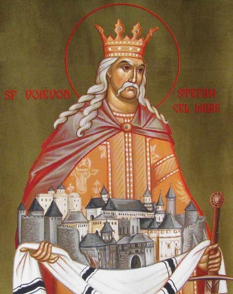 CALENDAR ORTODOX 2 IULIE. Pe cine sărbătoresc creștinii ortodocși astăzi