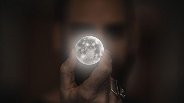 Ioan Burculeț, cum ne afectează Eclipsa de Soare și Luna Nouă de astăzi