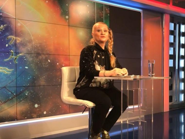 Horoscop special Mariana Cojocaru. Ce se întâmplă cu femeile din zodiac în IULIE! Unele își retrăiesc pasiuni mai vechi, altele încep o viață nouă - previziuni pentru Kfetele.ro