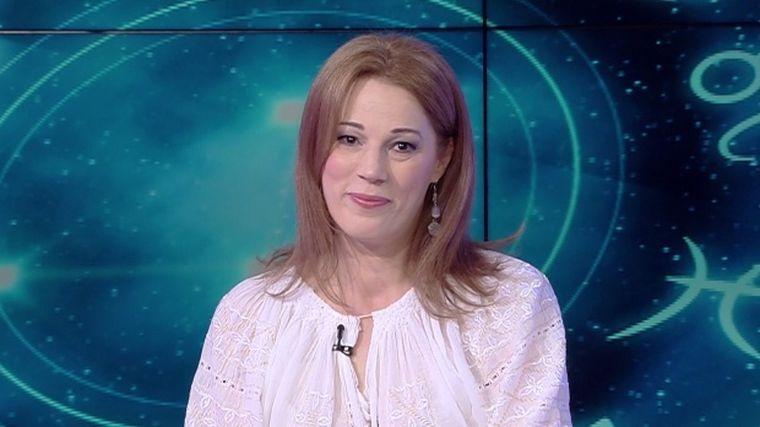 HOROSCOP 3 iulie, cu Camelia Pătrășcanu. Fecioarele rezolvă probleme sentimentale mai vechi