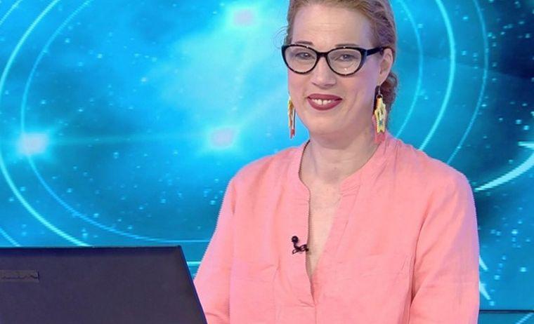 HOROSCOP 4 iulie, prezentat de Camelia Pătrășcanu. Zodia care are risc de accidente
