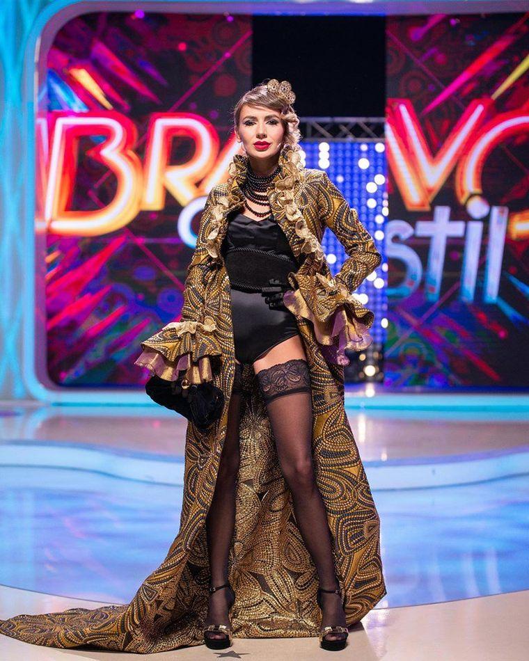 """Decizia luată de Elena, câștigătoarea """"Bravo, ai stil! seszonul 5, după încheierea show-ului! Ce va face chiar săptămâna viitoare"""
