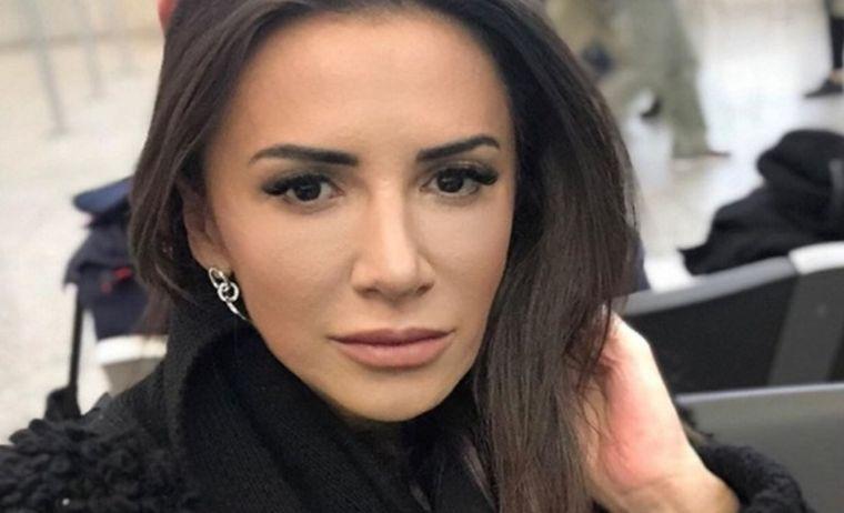"Mara Banica, informatii noi despre Mihai Constantinescu: ""Il chinuie mult. Mult prea mult"""