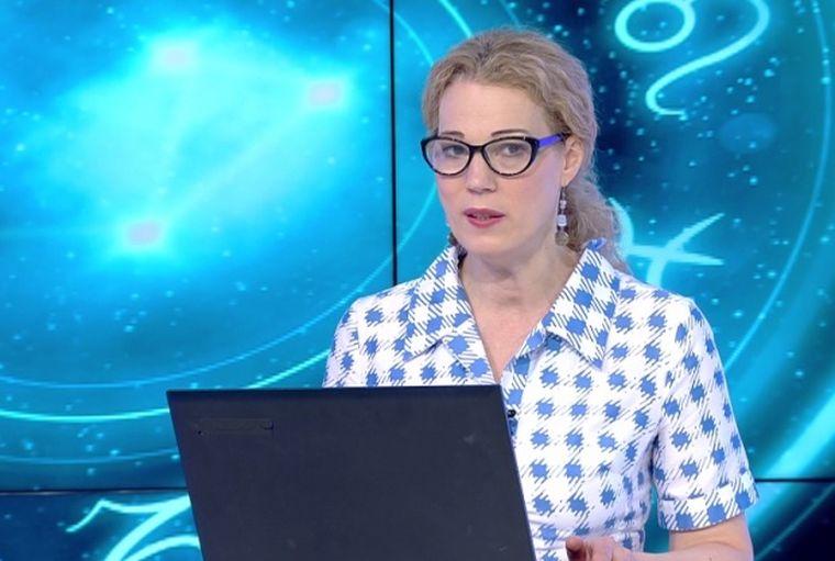 Horoscop Camelia Pătrășcanu pentru săptămâna 8-14 iulie. Săgetătorii au o săptămână agitată, Balanțele sunt foarte emotive