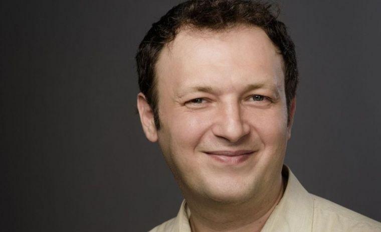 Tragedie în lumea teatrului. Îndrăgitul actor Marian Rădulescu s-a sinucis