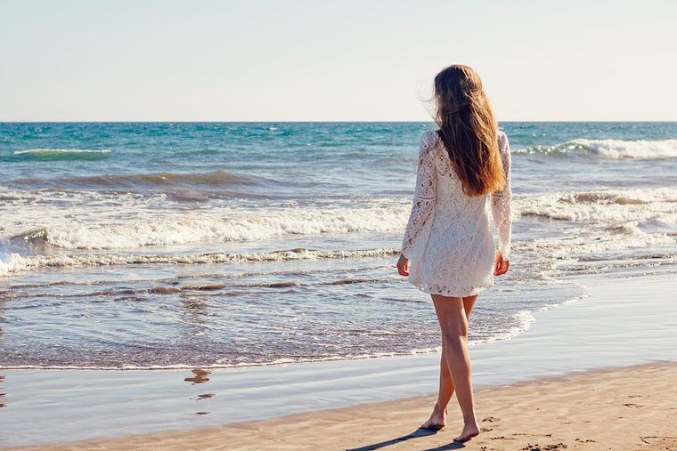 Cum poți învinge depresia de vară? Iată care sunt simptomele