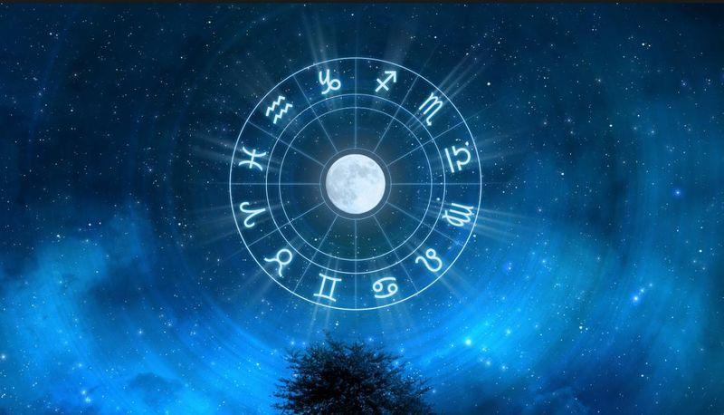 Horoscop Mariana Cojocaru 13 - 20 iulie - Zodia Taur