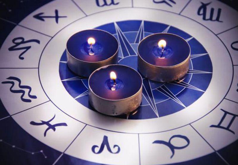 Horoscop Mariana Cojocaru pentru 13 - 20 iulie - zodia Capricorn