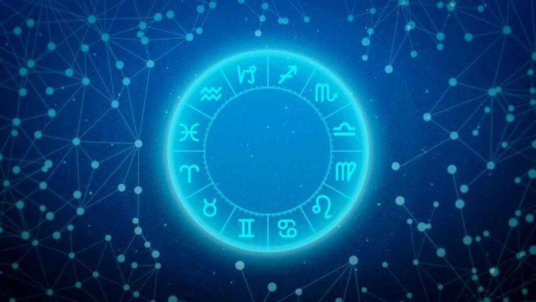 HOROSCOP Cassandra pentru săptămâna 15 - 21 iulie 2019. Capricornii au parte de o perioadă tensionată