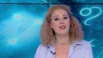 Horoscop Camelia Pătrășcanu pentru 15-21 iulie. Am intrat într-o săptămână cu probleme. Ce zodii sunt afectate