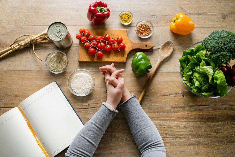 Dieta daneză: slăbeşti până în 20 kg în 13 zile