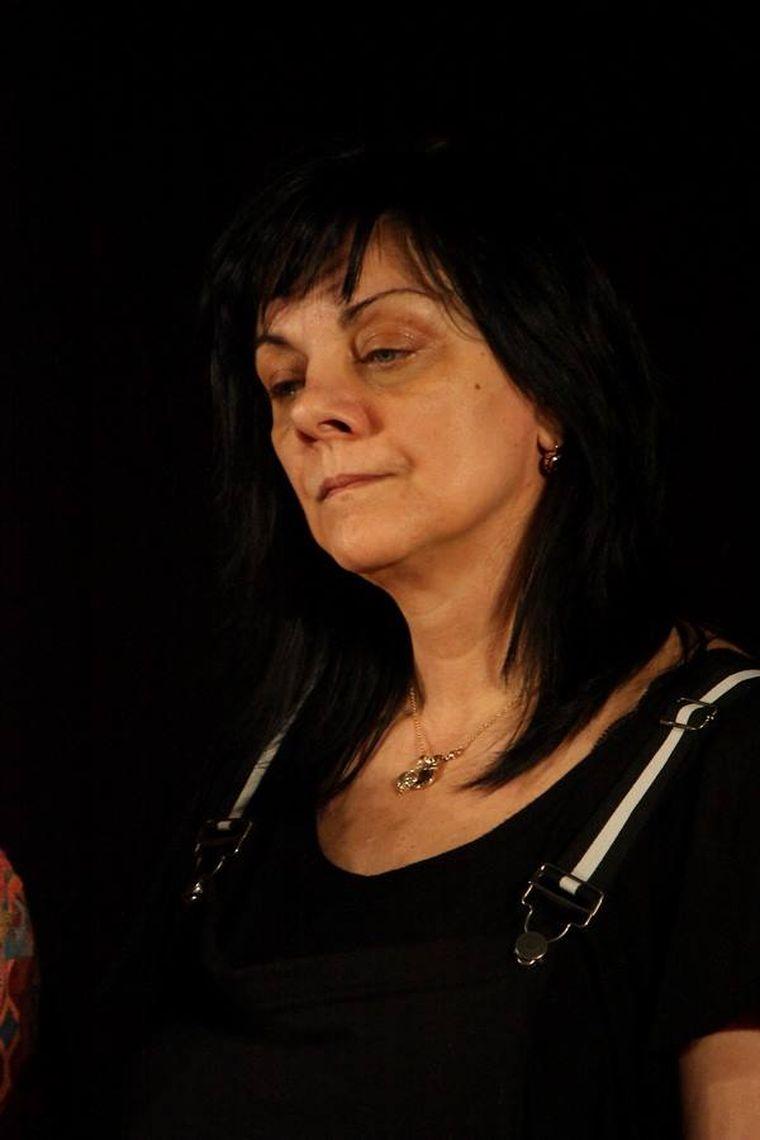 Carmen Tănase, de urgență, la spital. Dezvăluiri cutremurătoare!