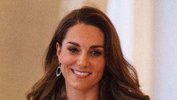 Cum se menține Kate Middleton în formă? Aceasta este dieta minune