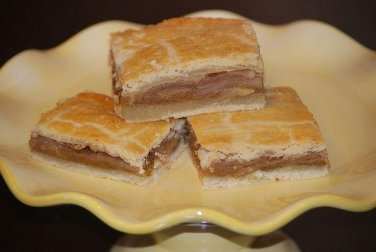 Prăjitura